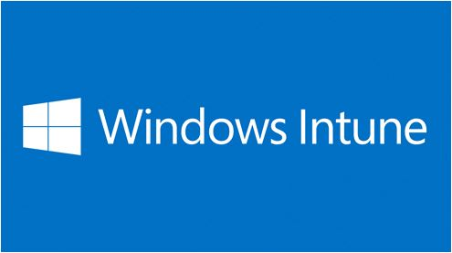 Intune Android device Enrollment fails SSL related issue